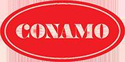 Conamo Việt Nam nhà sản xuất gia vị hàng đầu